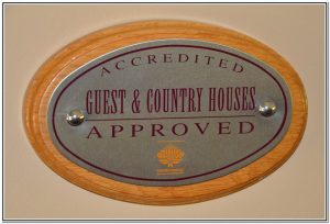 Dusk_to_Dawn_Burgersdorp_-_Accredited_SAtour_approved_Guest_and_Country_House