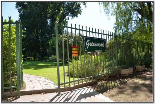Greenwood Gaste Huis blyplek Burgersdorp (15)