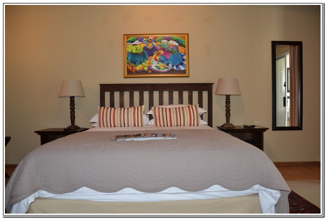 Private_room_6_Dusk_to_Dawn_Guest_House_Burgersdorp_big_bed