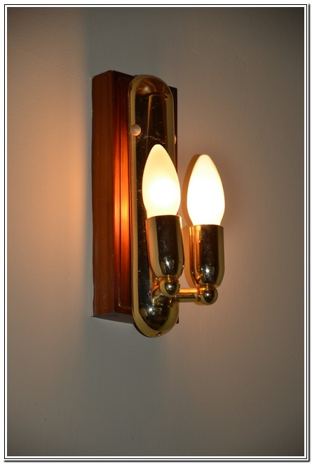 Private_room_6_Dusk_to_Dawn_Guest_House_Burgersdorp_dimmer_lights