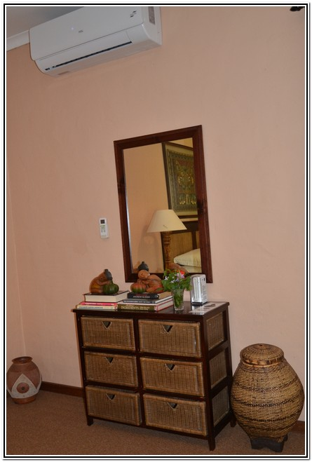 Winter_Garden_En-Suite_Room_4_-_Dusk_to_Dawn_Burgersdorp_Guest_House_aircon_mirror_drawers_for_clothing