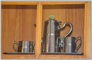 dining_room_cupboard_old_coffee_set